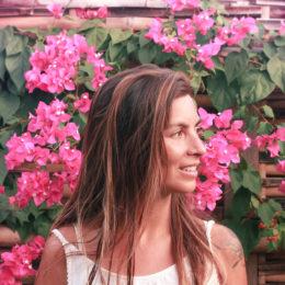 Carla Soto