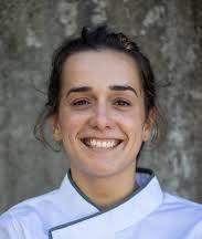 Blanca Del Noval