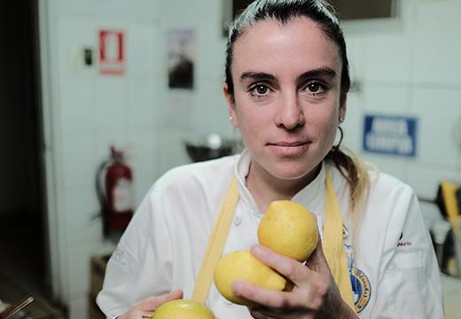 Paula Báez