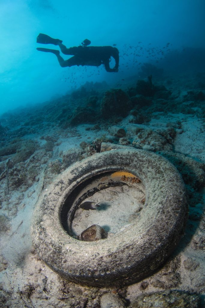 recoleccion-basura-oceano