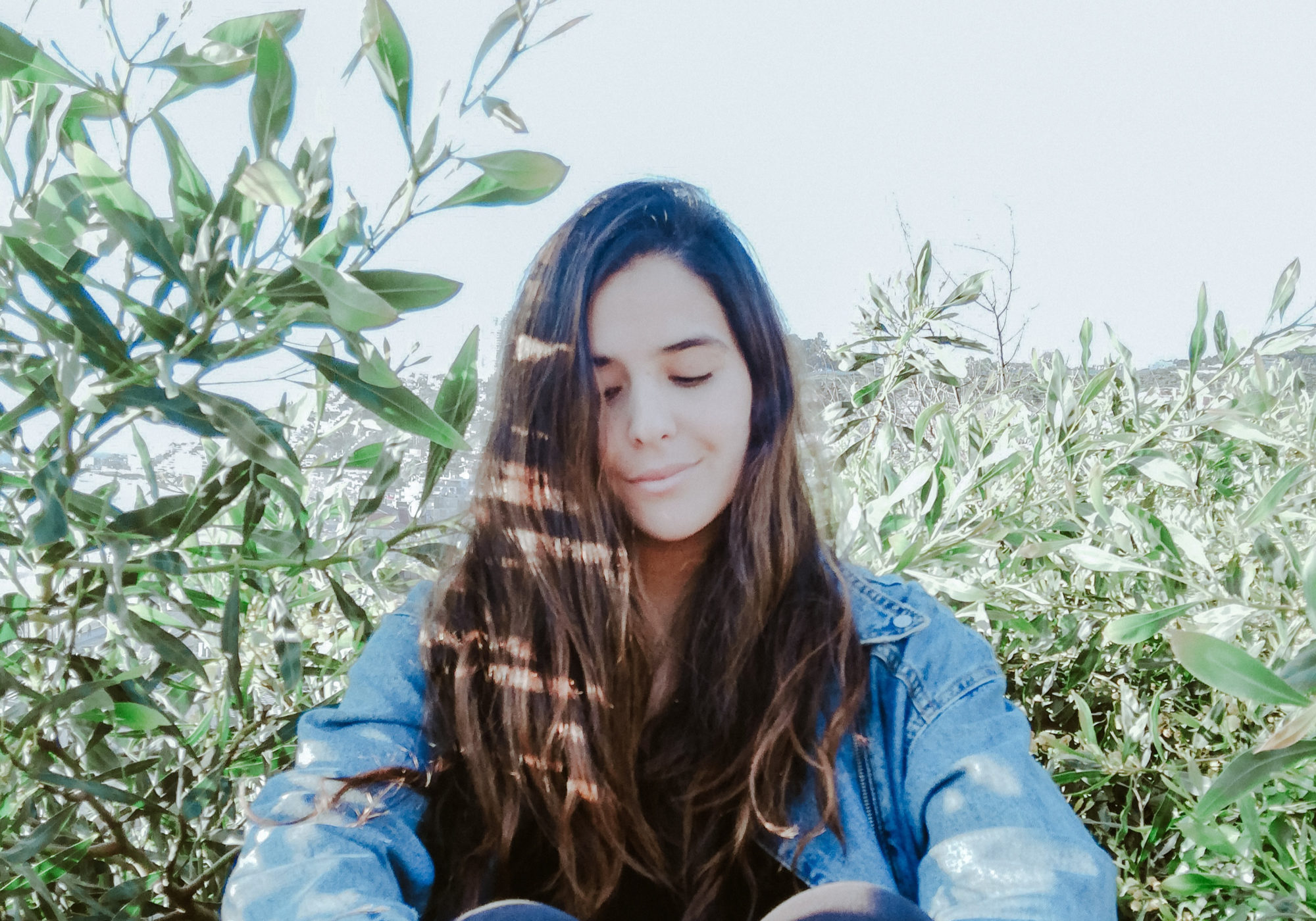 Natalia Hurtado G.