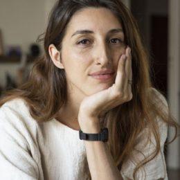 Paula (Airam)