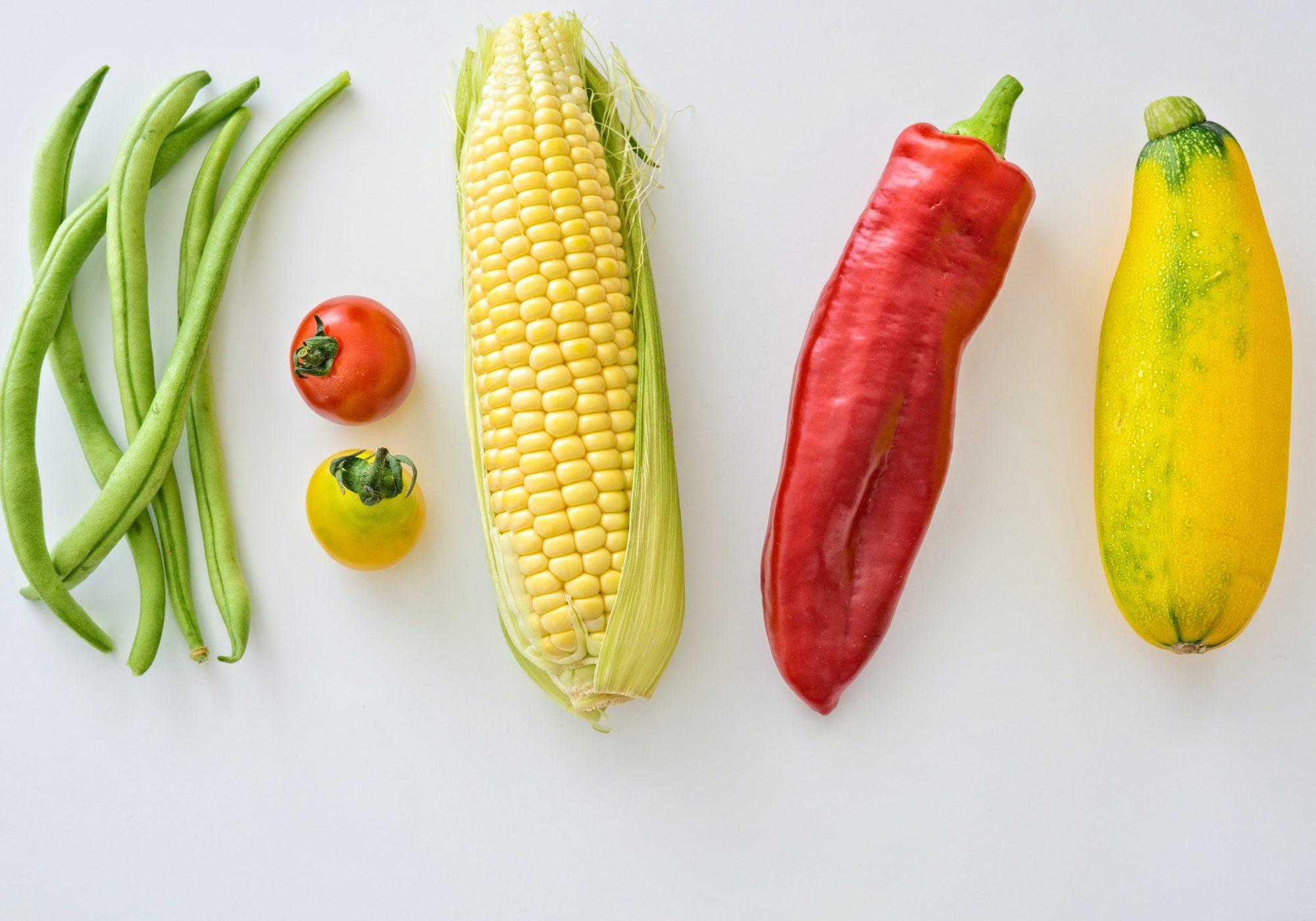 Alimentación responsable: cómo volverse un ConsumActor