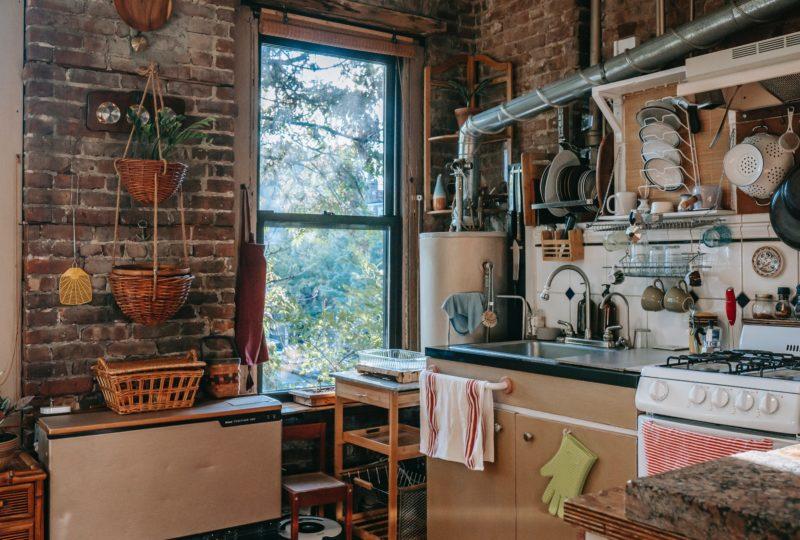 Recomendaciones para una cocina sin desperdicio